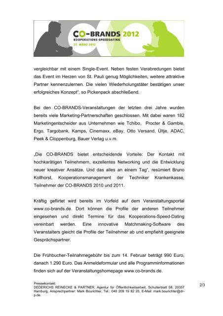 Dating Agentur Straden Marz Singles Umgebung Frau Sucht Mann