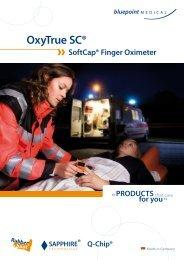 als PDF-Datei zum freien Download - Allenspach Medical AG