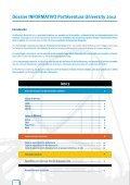 Cursos de Idiomas - PortAventura - Page 2