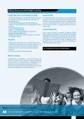 Cursos de Idiomas - PortAventura - Page 3