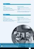Cursos de Idiomas - PortAventura - Page 5