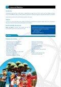 Cursos de Idiomas - PortAventura - Page 6