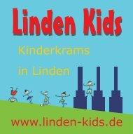 io - Linden entdecken...