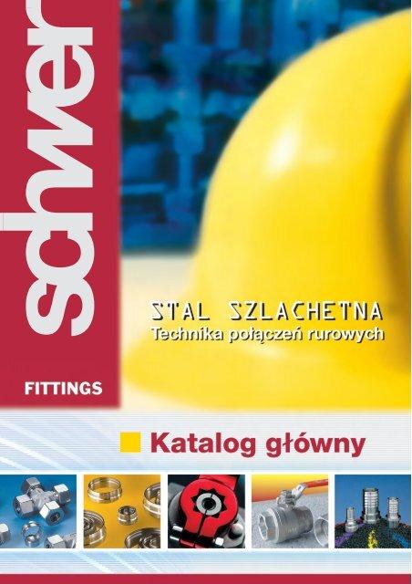 Schwer Fittings GmbH