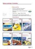 Schwer Fittings GmbH - Seite 7
