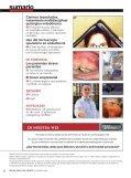 TECNOLOGÍA MARKETING - Page 4