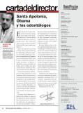 TECNOLOGÍA MARKETING - Page 6