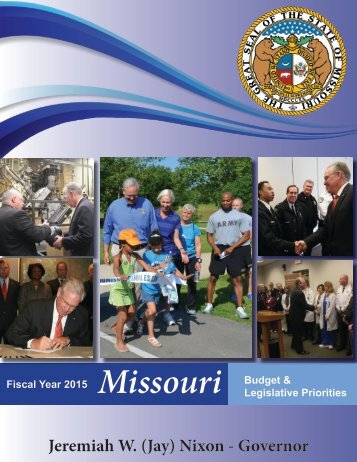 FY 2015 Budget and Legislative Priorities_0.pdf?utm_content=buffere9171&utm_medium=social&utm_source=facebook