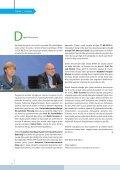 Unternehmensnachfolge Unternehmensnachfolge - Iste Bilgi - Seite 2