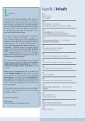 Unternehmensnachfolge Unternehmensnachfolge - Iste Bilgi - Seite 3