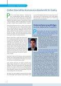Unternehmensnachfolge Unternehmensnachfolge - Iste Bilgi - Seite 6