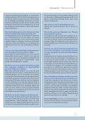 Unternehmensnachfolge Unternehmensnachfolge - Iste Bilgi - Seite 7
