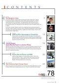 see PDF file - Komori - Page 3