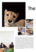 see PDF file - Komori - Page 4