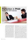 see PDF file - Komori - Page 6