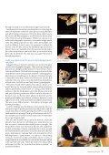 see PDF file - Komori - Page 7
