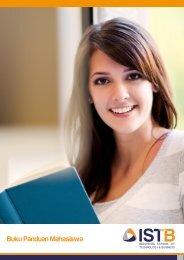 Buku_Panduan_Mahasiswa