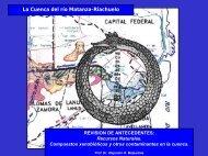 Descargar PDF - 540 Kb. - Buenos Aires Ciudad
