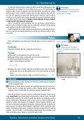 3. Premena plynu na kvapalinu (pdf) - didaktis - Page 2