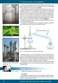 3. Premena plynu na kvapalinu (pdf) - didaktis - Page 3