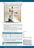 3. Premena plynu na kvapalinu (pdf) - didaktis - Page 4