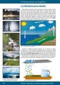 3. Premena plynu na kvapalinu (pdf) - didaktis - Page 5