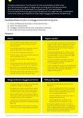se brochuren her - Skive Handelsskole - Page 2