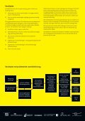 se brochuren her - Skive Handelsskole - Page 3