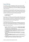 BIM – Standardiseringsbehov - OpenBIM - Page 3