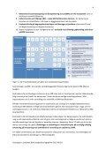 BIM – Standardiseringsbehov - OpenBIM - Page 4