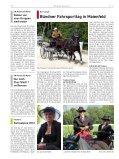 Prättigauer & Herrschäftler - Fahrsport-gr.ch - Seite 2