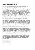Sektion Oberkochen Jahresprogramm 2010 - Deutscher ... - Seite 3