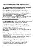 Sektion Oberkochen Jahresprogramm 2010 - Deutscher ... - Seite 4