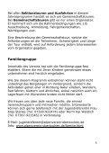 Sektion Oberkochen Jahresprogramm 2010 - Deutscher ... - Seite 5
