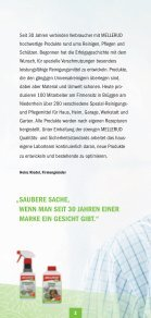 Sortimentsbroschüre-Bio - Seite 2
