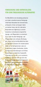 Sortimentsbroschüre-Bio - Seite 6