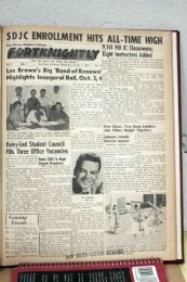 1958-59 Fortknightly vol11 - Schoenherr Home Page in Sunny ...
