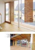 Disziplin, Holz, Licht und Luft - lehmann_holz_bauten - Seite 6