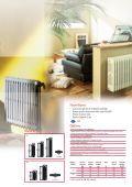 RADIATEURS FONTE - Cyber radiateur - Page 7