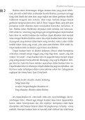 Brahmavihara - Empat Keadaan Batin Luhur - DhammaCitta - Page 7
