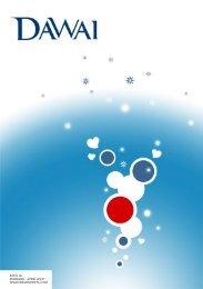 Download PDF (3.2 MB) - DhammaCitta