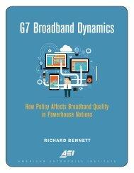 G7-Broadband-Dynamics-Final