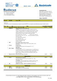 PDF popis C01 - Buderus