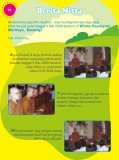 Download PDF (4.7 MB) - DhammaCitta - Page 2