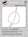 Download PDF (4.7 MB) - DhammaCitta - Page 5
