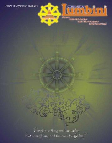 Download PDF (11 MB) - DhammaCitta