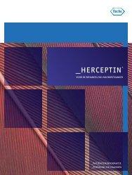 herceptin - Chirurg en operatie