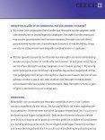 herceptin - Chirurg en operatie - Page 7