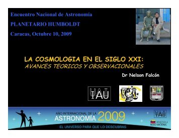 La cosmologia en el siglo XXI.pdf - Tayabeixo