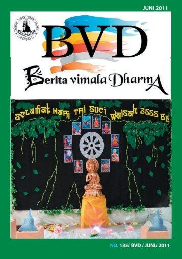 Download PDF (2.7 MB) - DhammaCitta